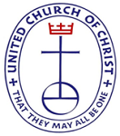 THE UNITED CHURCH OF CHRIST SPECIAL FUNDS