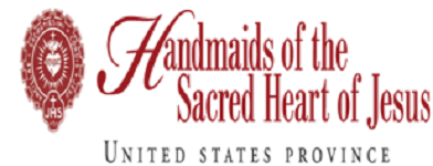 Handmaids of the Sacred Heart of Jesus