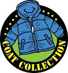 COATS AND CLOTHING COLLECTION